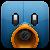 Tweetbot-icon.png