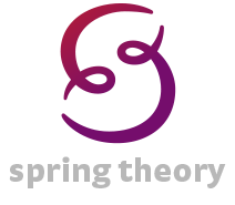 Corporate-University Partnerships | Spring Theory
