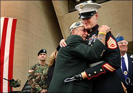 veteran.jpg