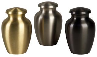 solid-brass-urns.jpg