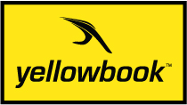 yellowbook_logo.jpg