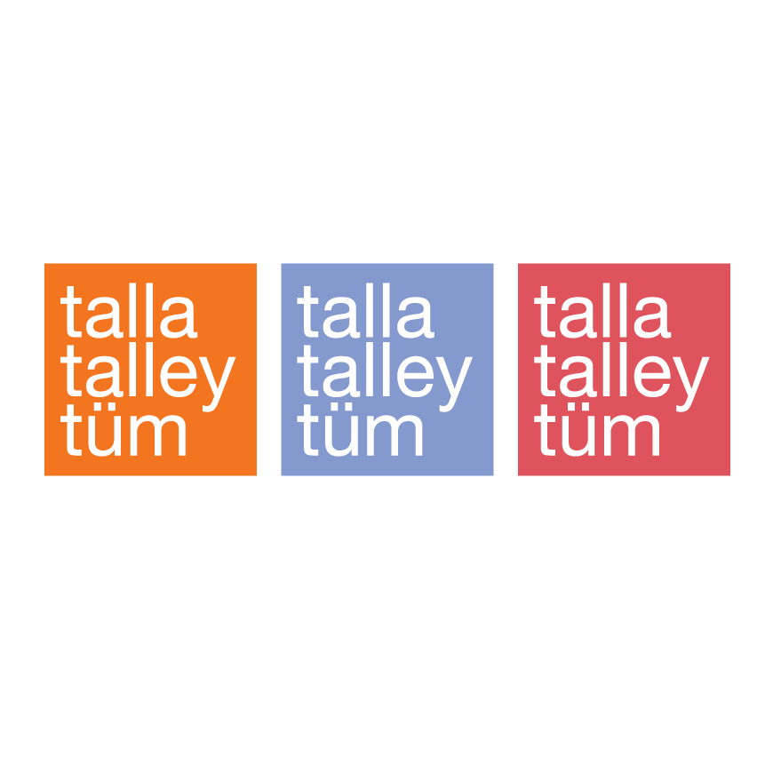 logo_tallatalleytum.png