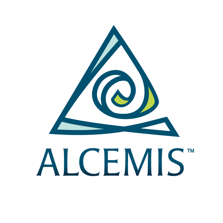 Logo_alcemis.png