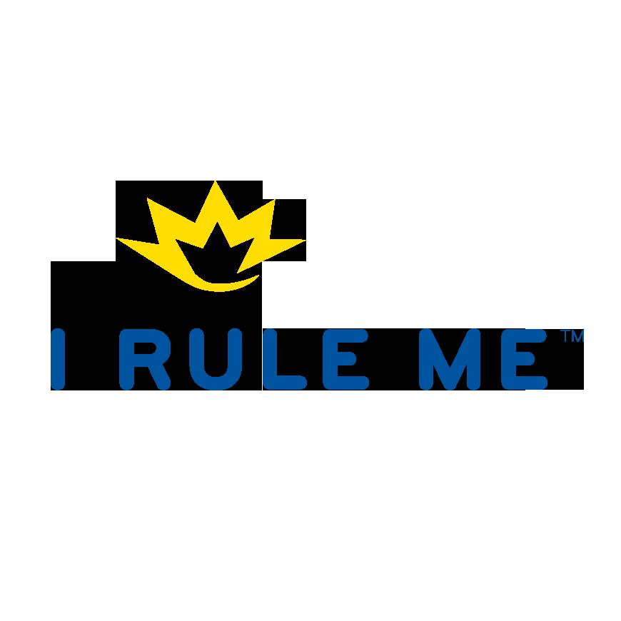 logo_iruleme.png