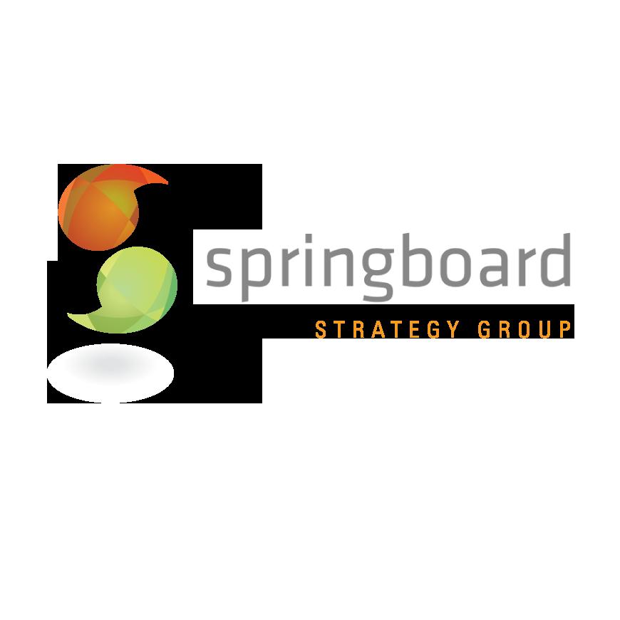 logo_springbrd.png