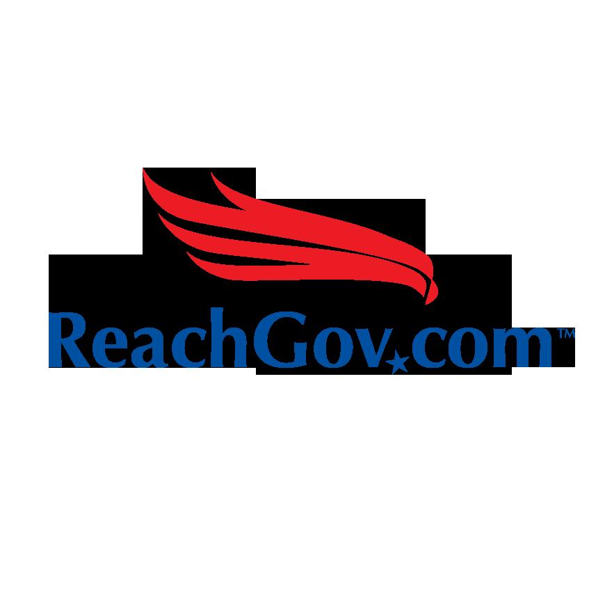 logo_reachgov.png