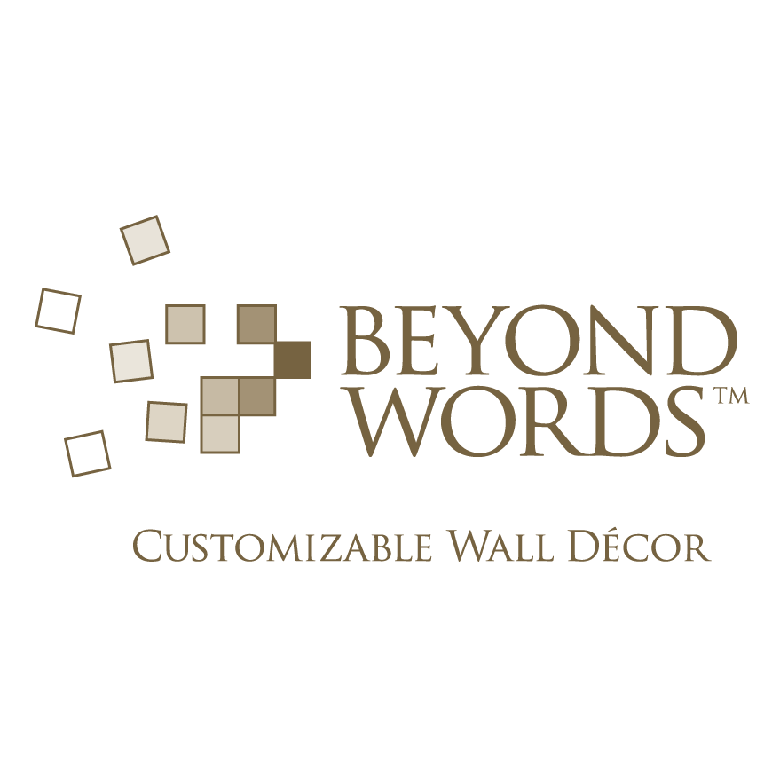 logo_beyondwords.png