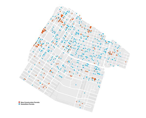 2012-newconstructionanddemo.jpg