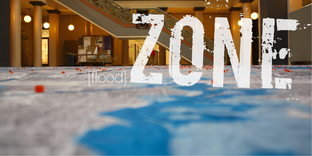 Floodzone website.jpg