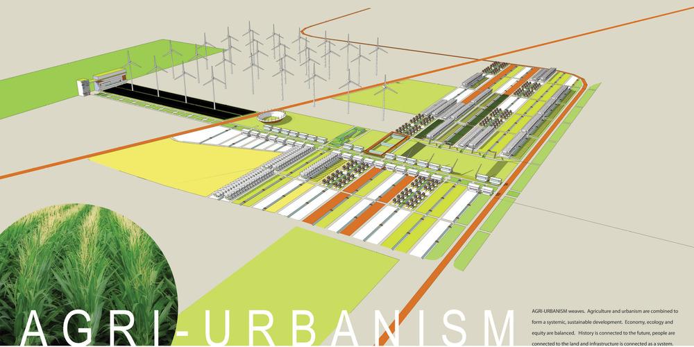 agri-urbanism.jpg