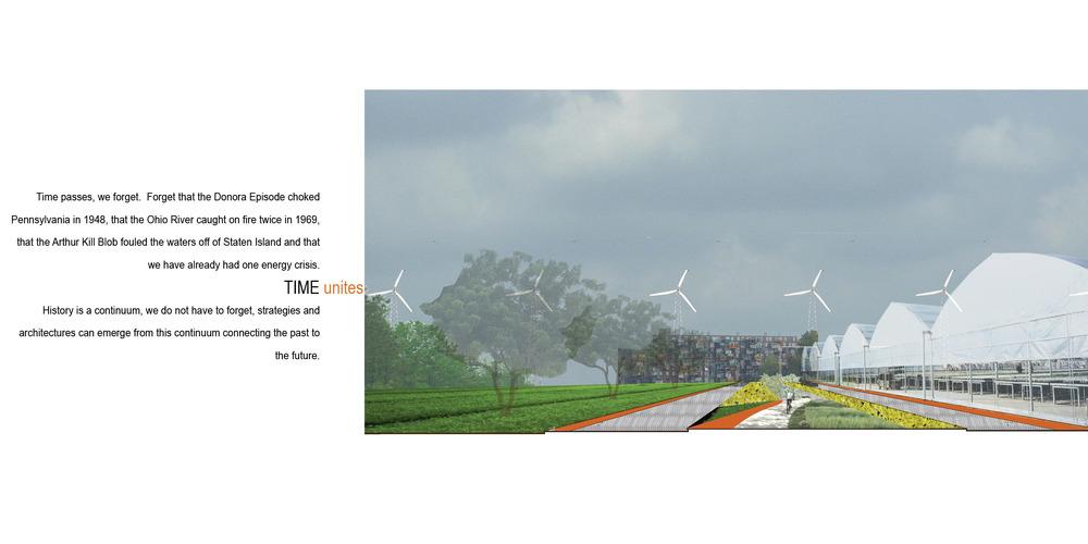 agri-urbanism2.jpg