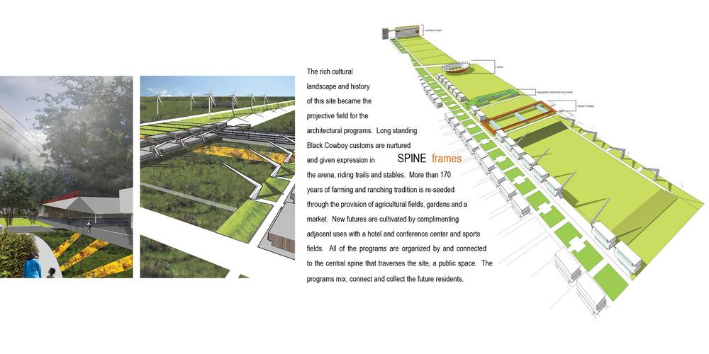 agri-urbanism5.jpg