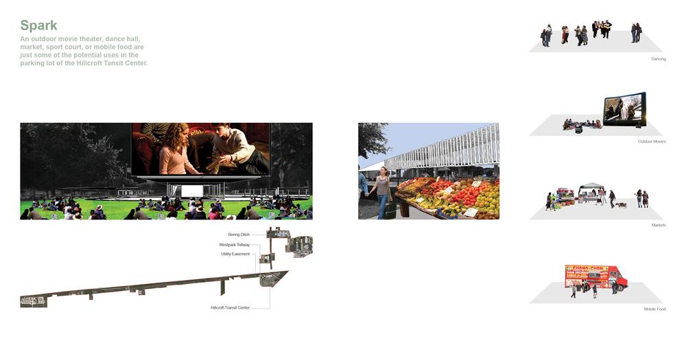 WEB-CCDI229.jpg