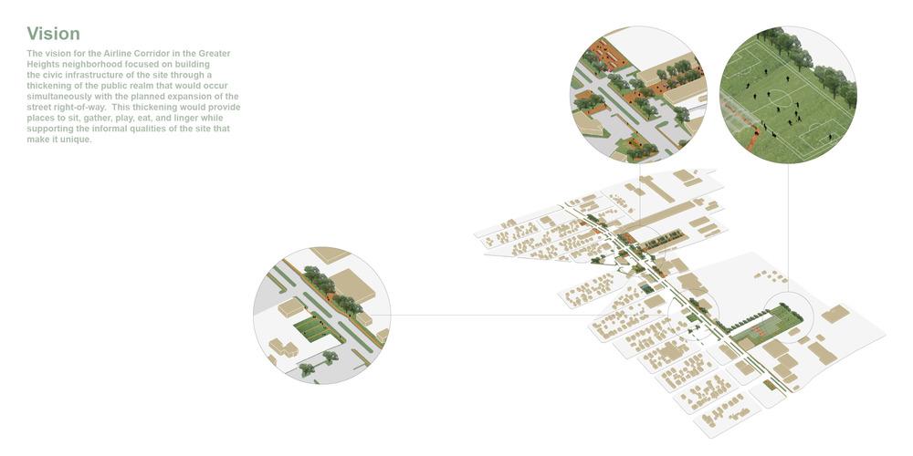 web-CCDI-112.jpg