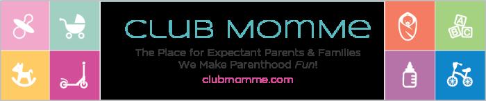 ClubMomMe-Banner1-v2.png