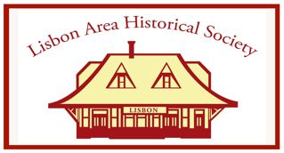 Lisbon Area Historical Society