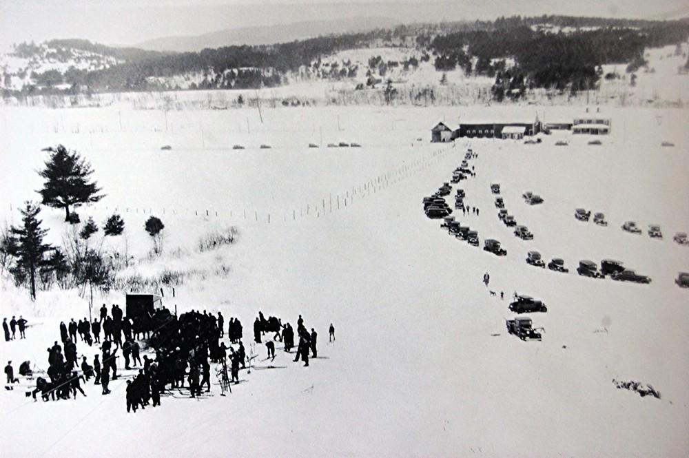 Trevena's ski tow 1935 - First ski tow in N.H..jpg