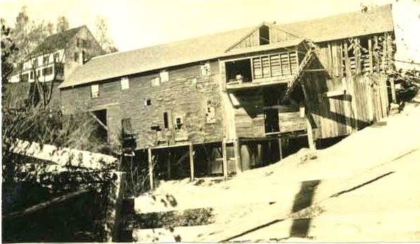 Conrad's Mill.jpg