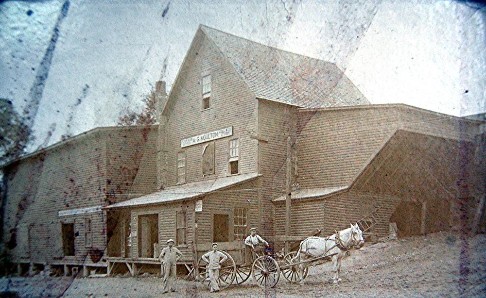 A. G. Moulton's Grain Store.jpg