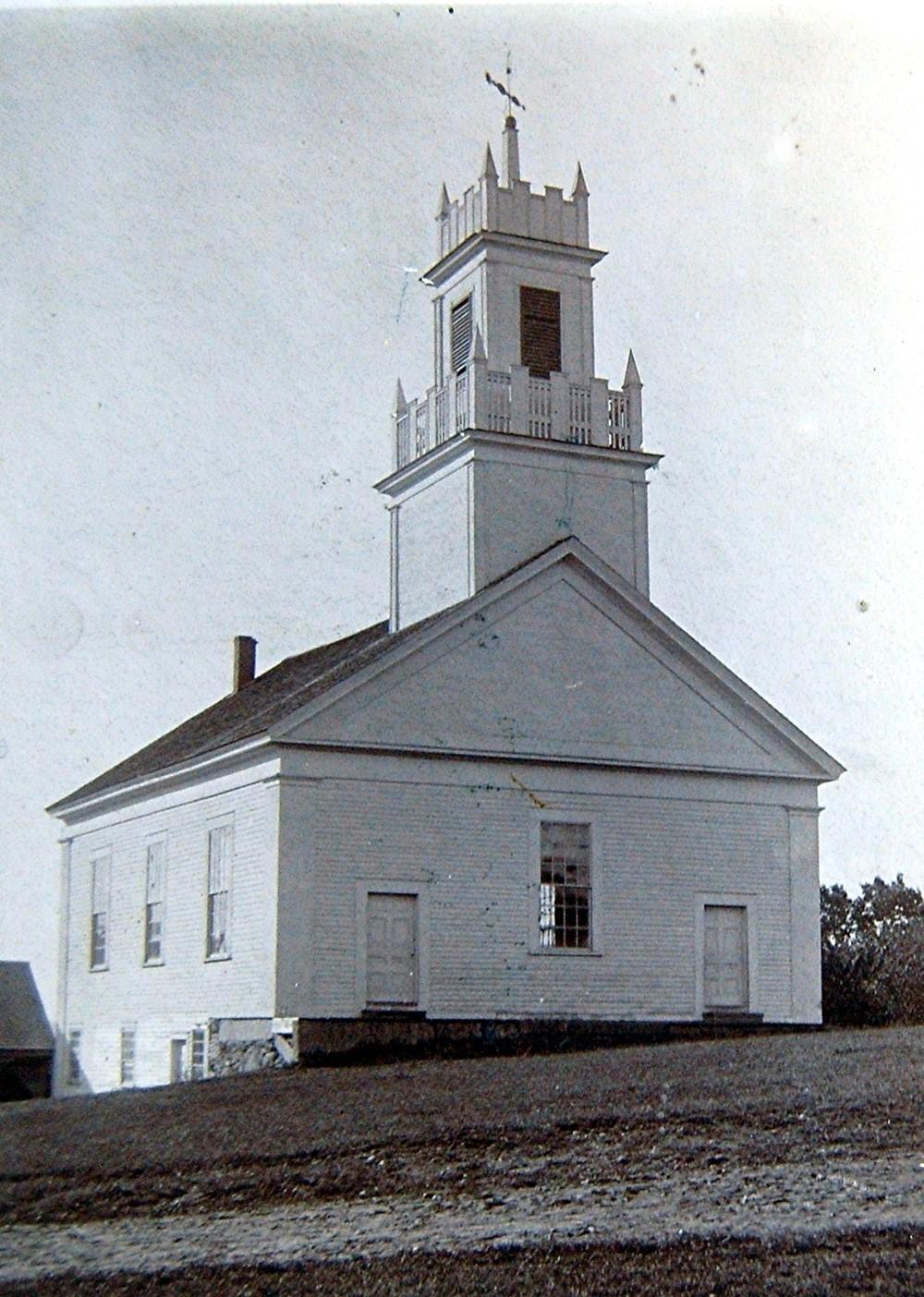 Old Landaff Church 1840-1922.jpg