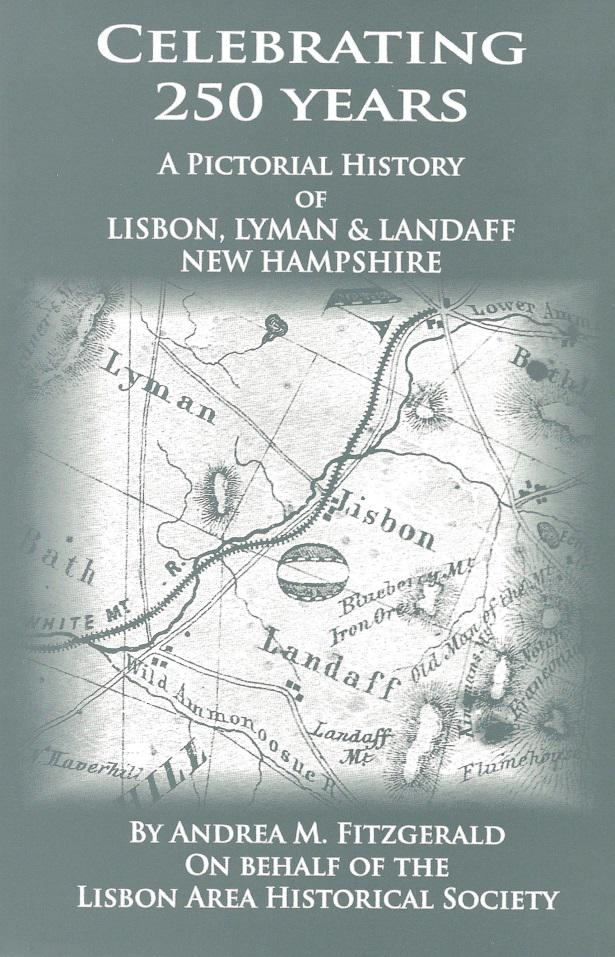 Amazing Littleton Nh New England Wire Ideas - Electrical Circuit ...