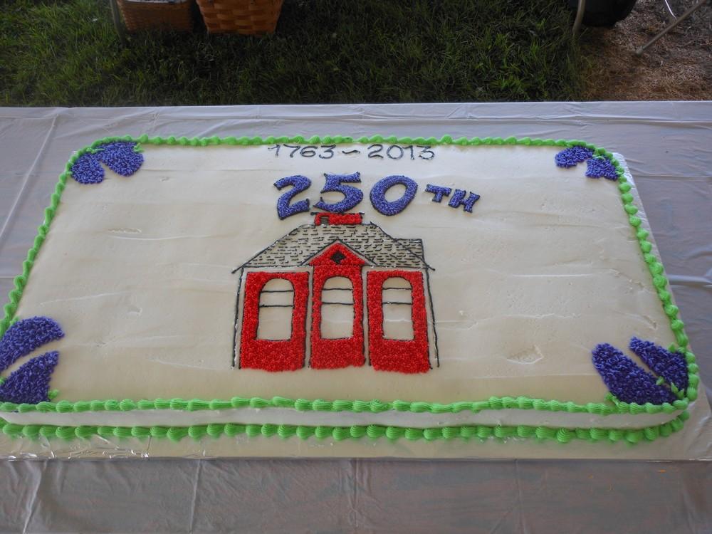 Cake made by Mary Ann Jock.jpg