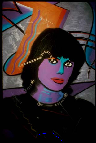 Lili_Lakich_Neon_Artist_0146.jpg
