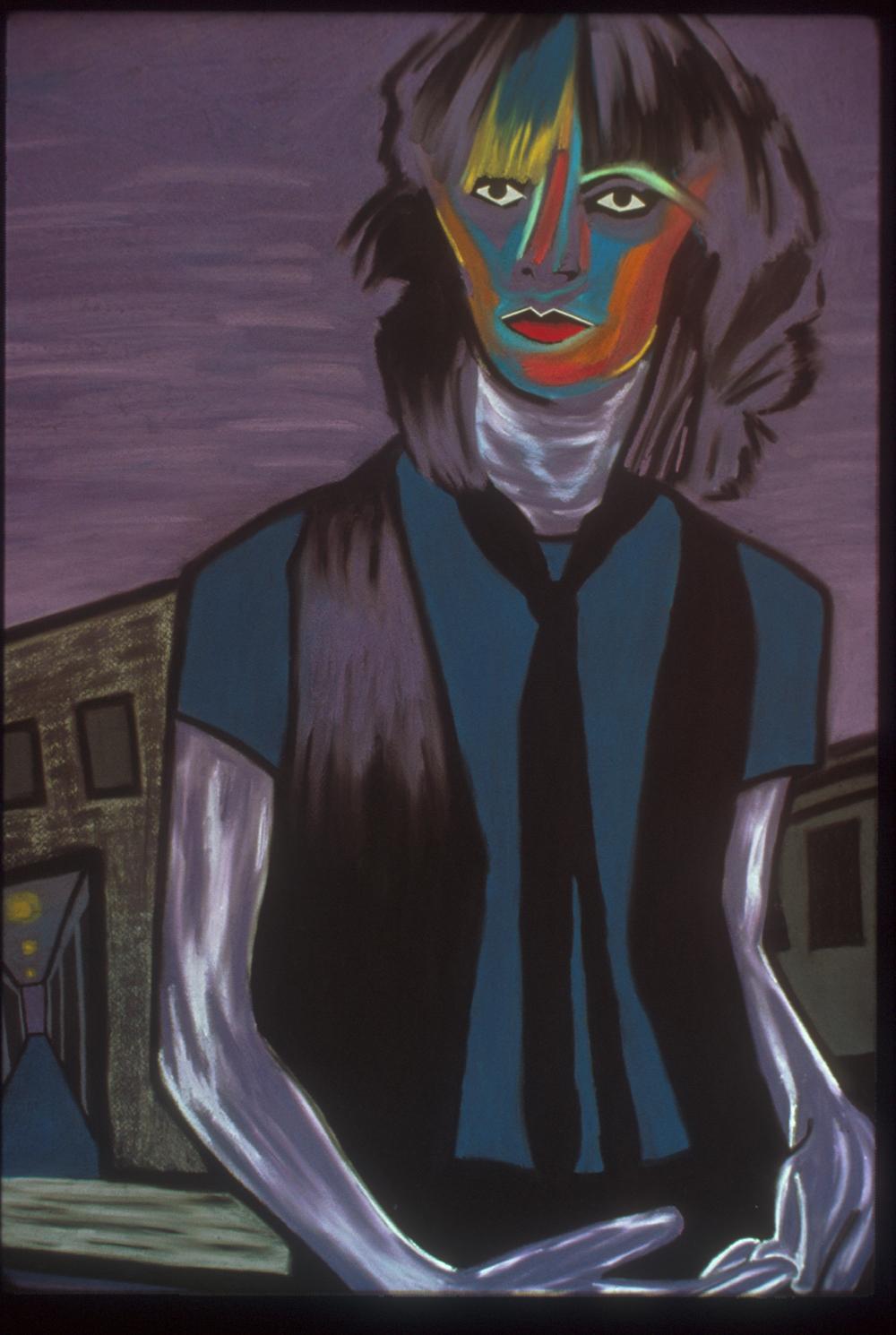Portrait of Brooke.JPG