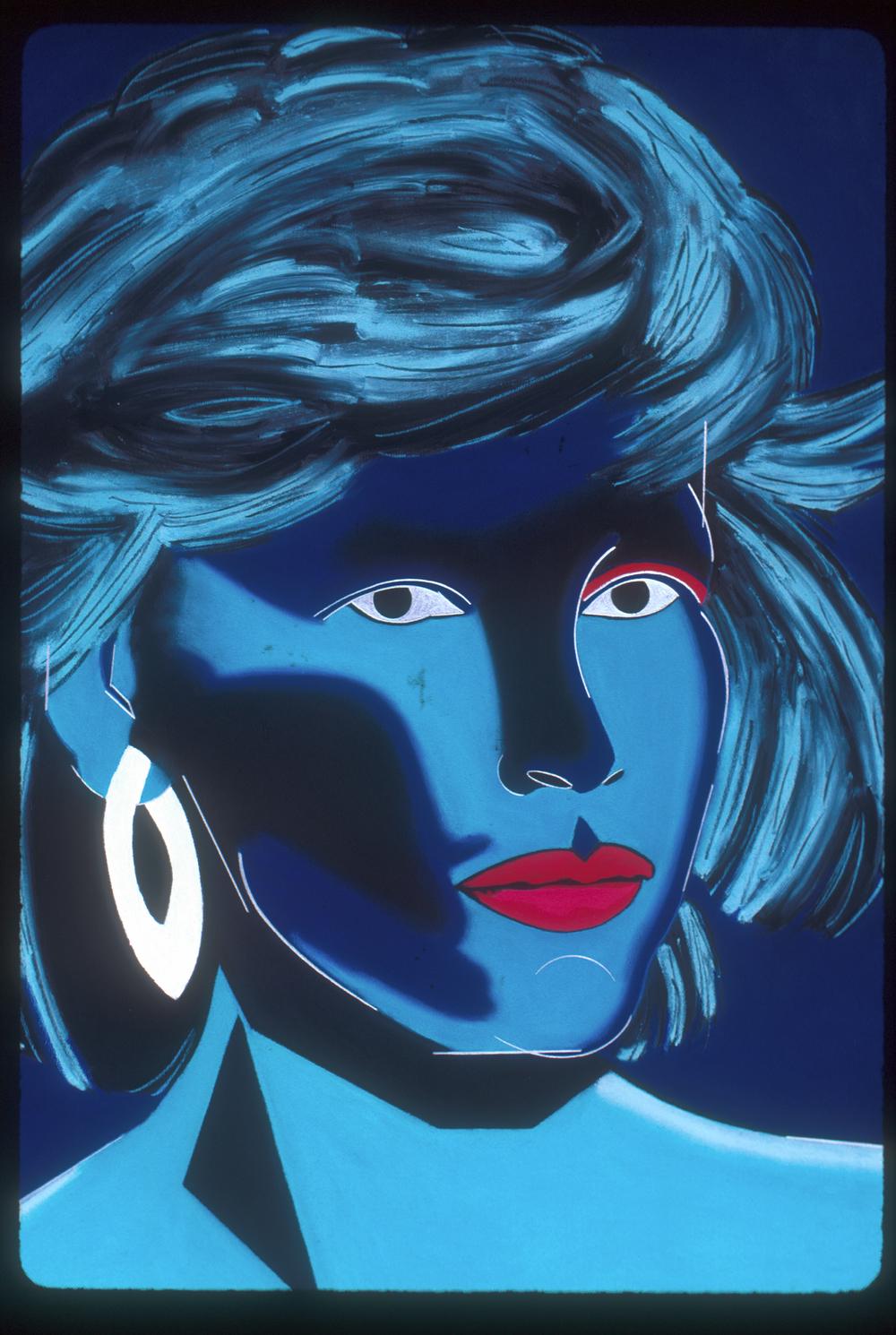 Portrait of Eric Jagger.JPG