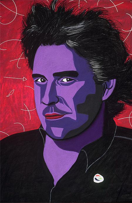 Self Portrait - Portrait of Fearlessness.jpg