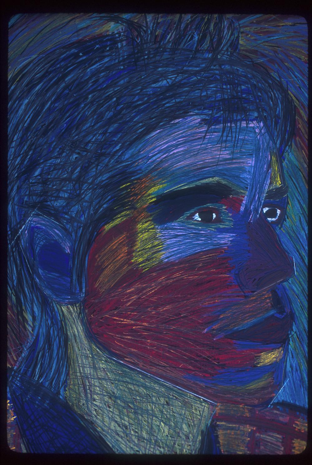 Portrait of JJ Jenkins.JPG