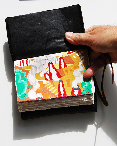 Painting Sketch Book.jpg