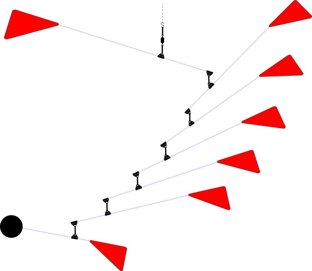 Seven Triangle Shapes for Diagram V1-05-24-18_No Text.jpg