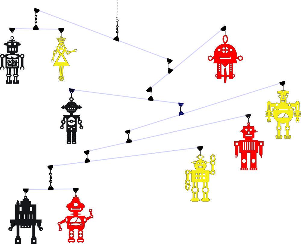 Small Three Colors Robot Diagram_V8_05-23-18_No Text.jpg