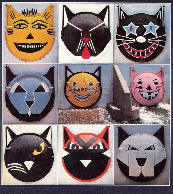 Rick's LA River Cats.jpg