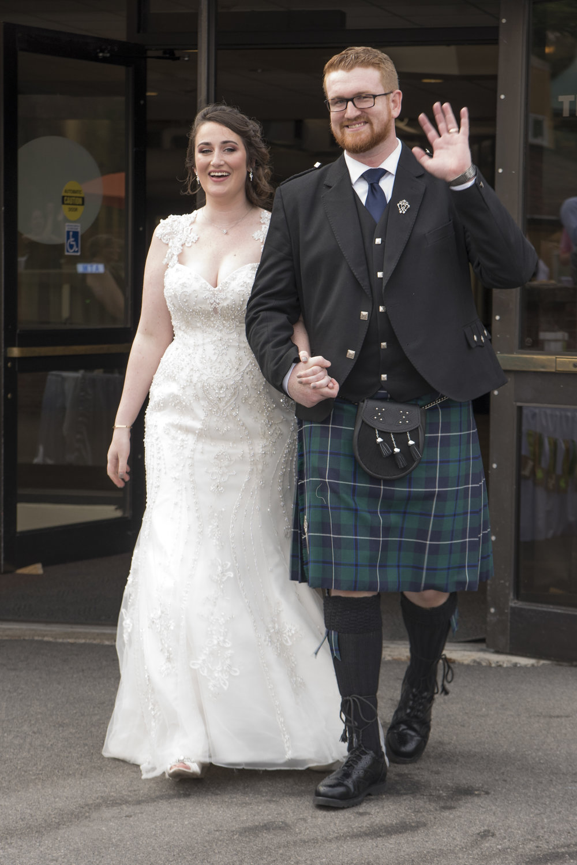 Katie&Andy-9.jpg