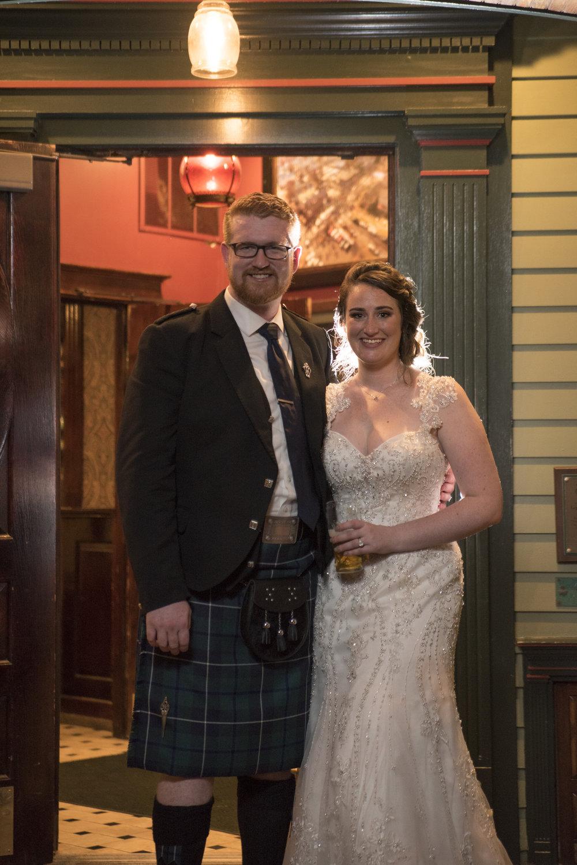 Katie&Andy-69.jpg