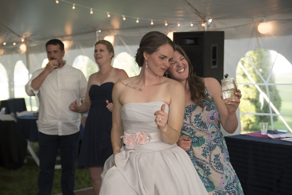 Kelsey&Christa -103.jpg