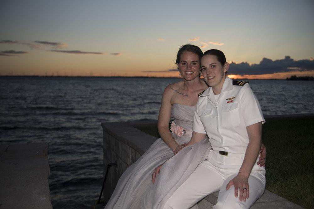Kelsey&Christa -139.jpg