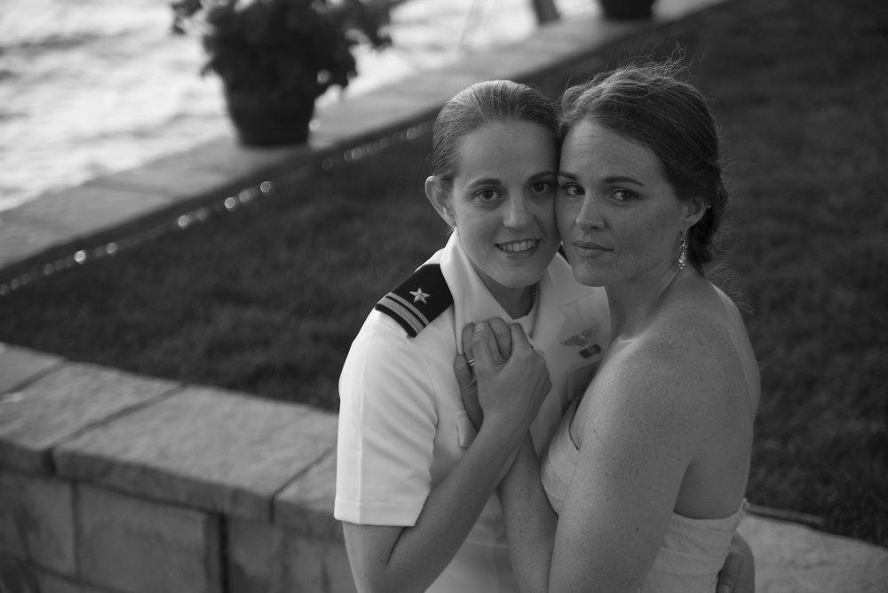 Kelsey&Christa -143.jpg