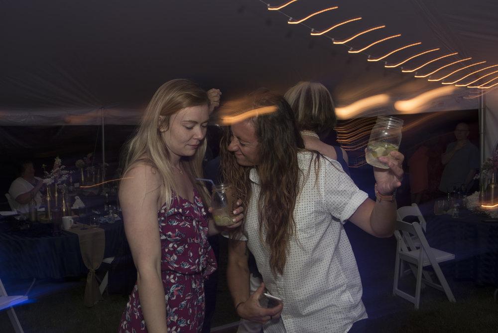 Kelsey&Christa -149.jpg