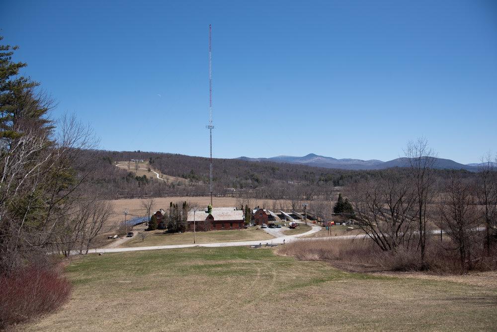 Vermont-55.jpg