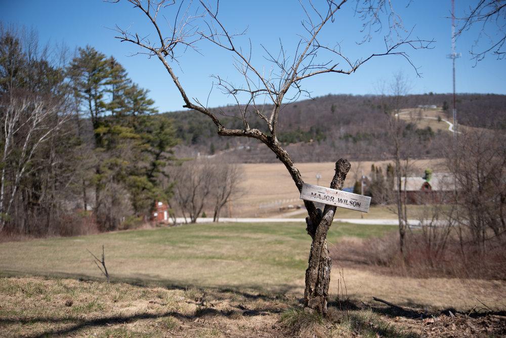 Vermont-71.jpg