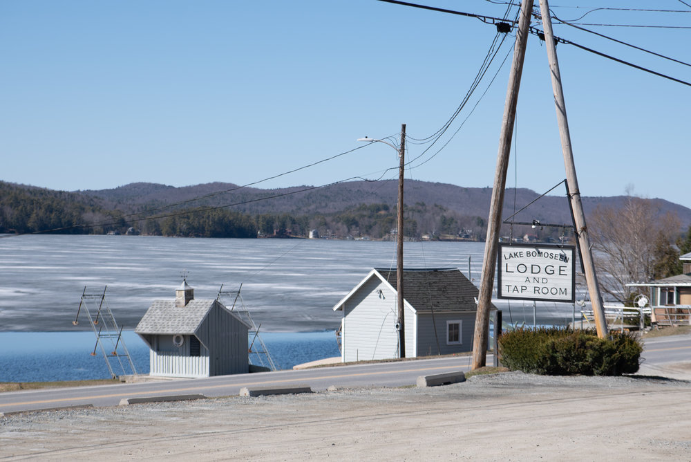 Vermont-85.jpg