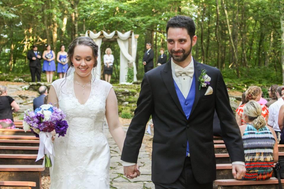 Mr & Mrs 4.jpg