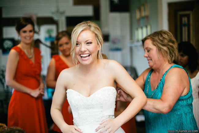 Callahan_Callahan_Nyk__Cali_Wedding_Photographers_51713HannahChuckCallahan020.jpg