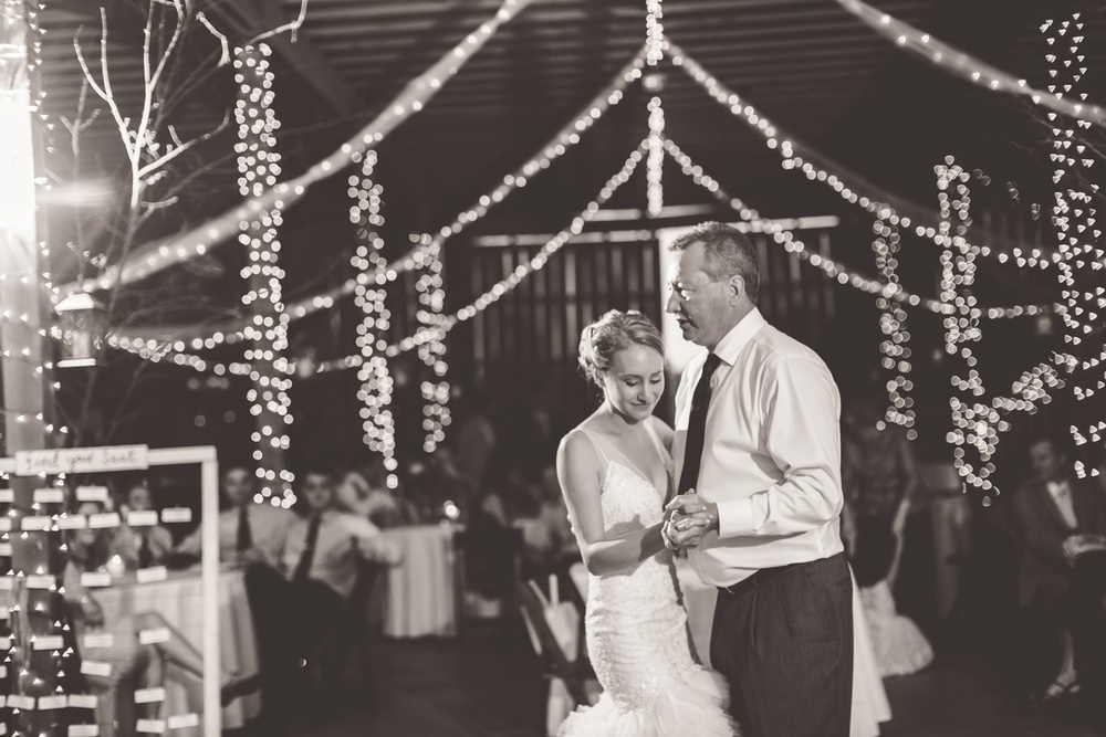 bride-dad-first-dance.jpg