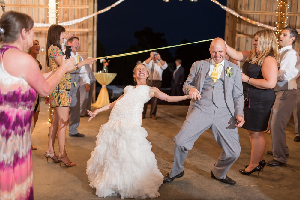 limbo-at-wedding-reception.jpg