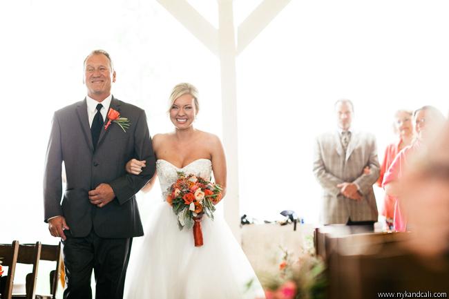 Callahan_Callahan_Nyk__Cali_Wedding_Photographers_51713HannahChuckCallahan061.jpg