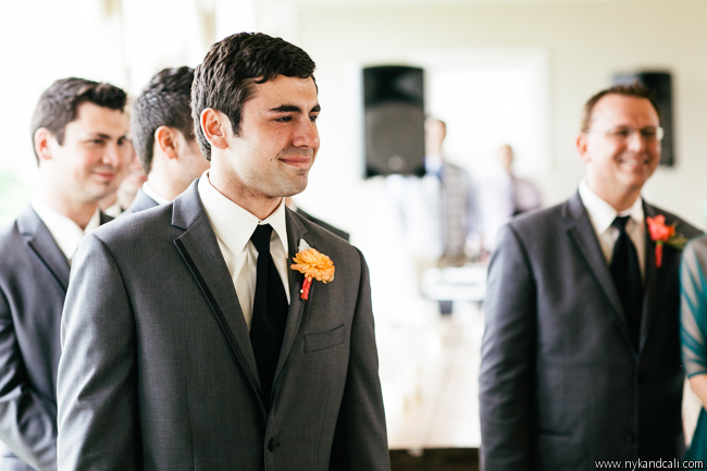 Callahan_Callahan_Nyk__Cali_Wedding_Photographers_51713HannahChuckCallahan062.jpg